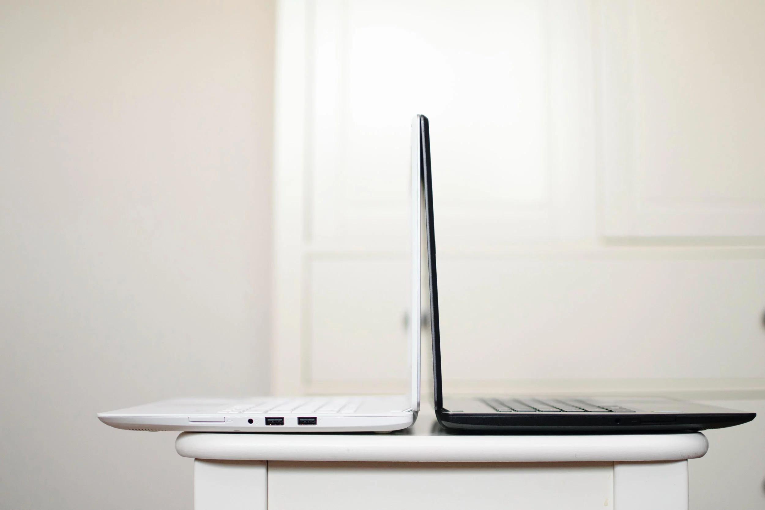 3 acciones para fomentar el uso de tu plataforma de capacitación