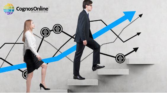 4 razones para evaluar el desempeño de tus empleados