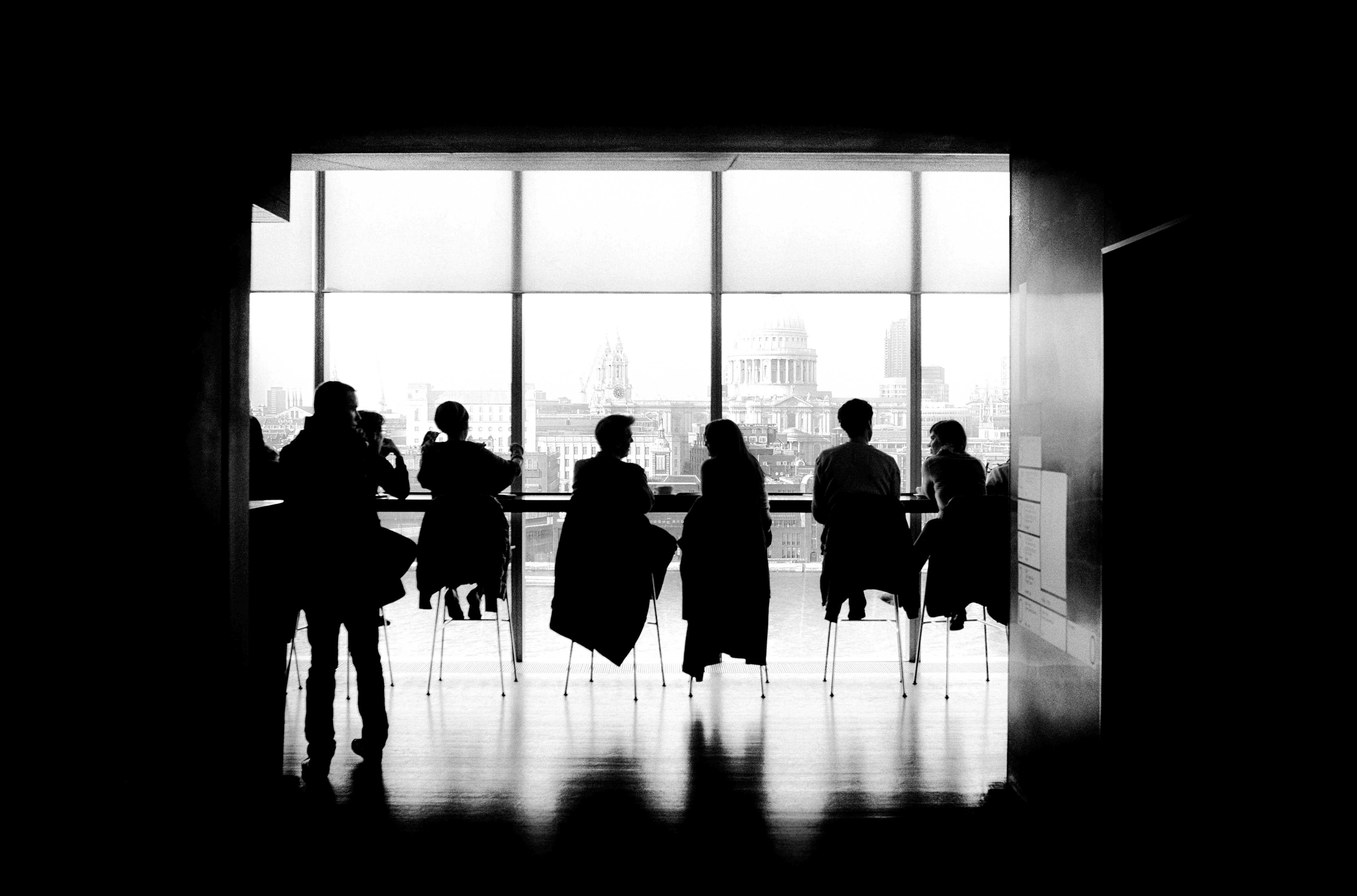 5 factores para elegir tu plataforma de capacitación empresarial ideal
