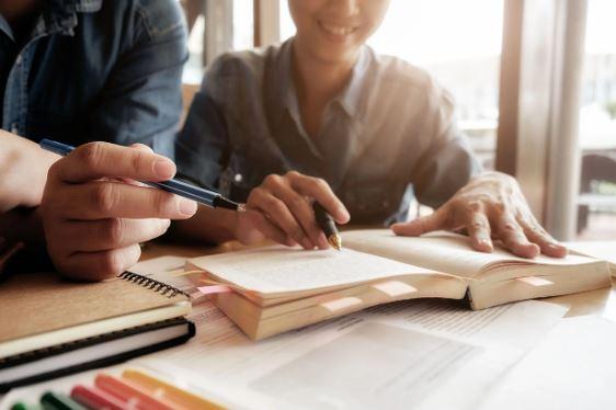 6 tipos de mentoring para fomentar el aprendizaje en tu empresa