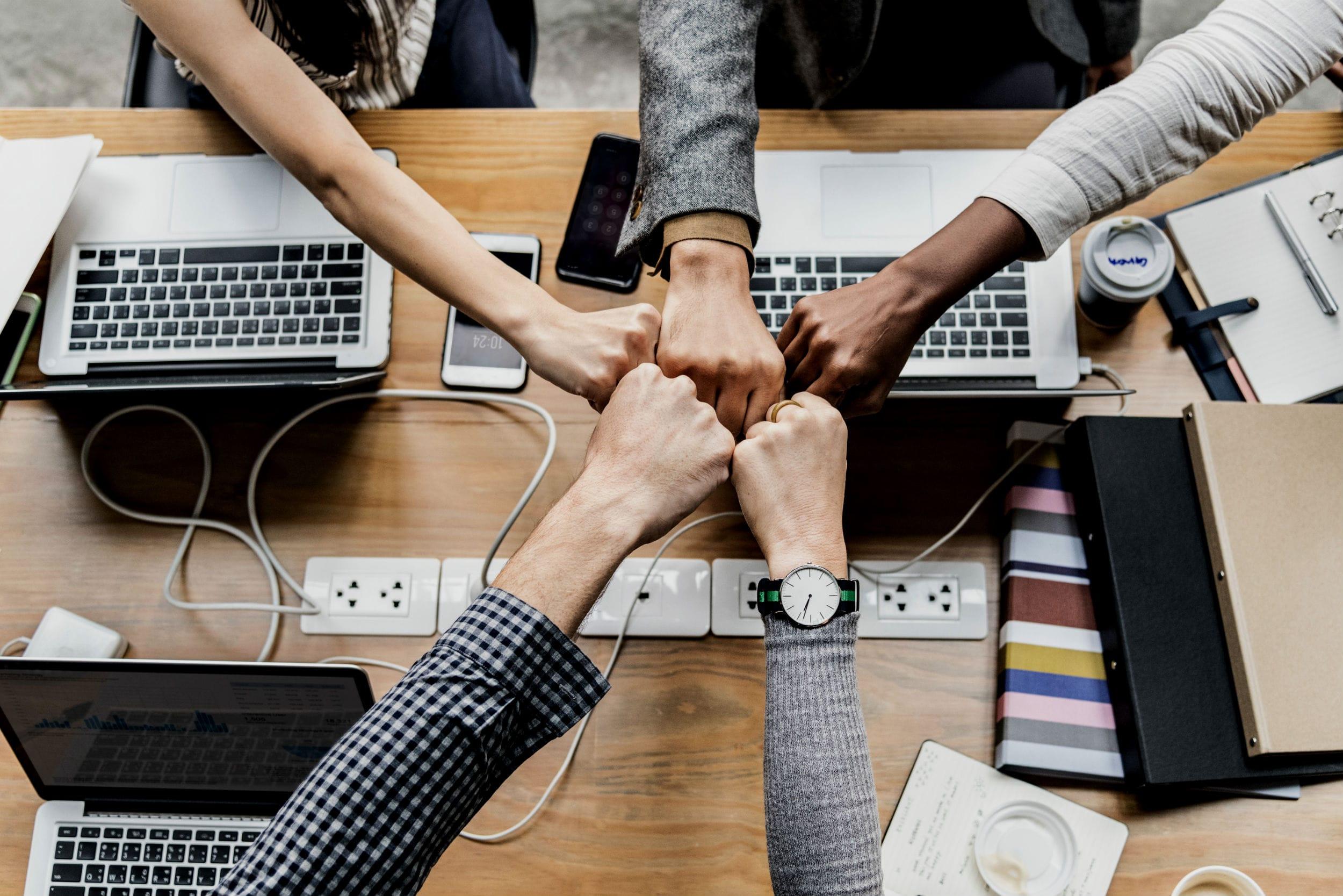 7 estilos de liderazgo que debes impulsar en tu empresa