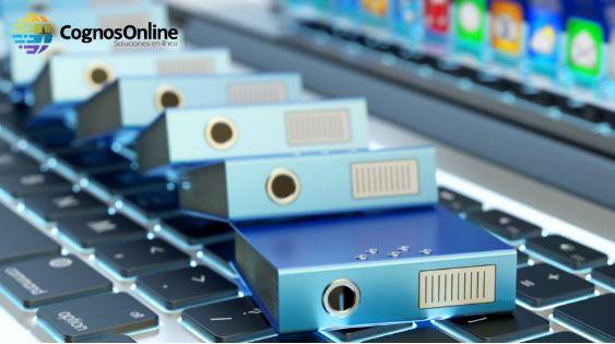Aumenta la eficiencia empresarial con las 3 ventajas de la automatización documental