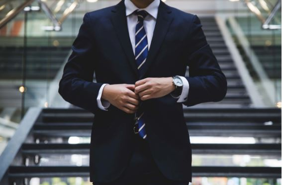 Domina el liderazgo situacional en 5 pasos