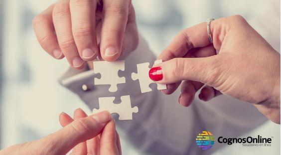 Por qué reforzar las habilidades blandas en tu empresa