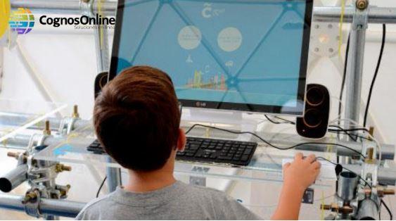 Transformación digital para la educación SMART