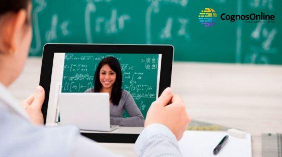 Ventajas de pertenecer a una comunidad de aprendizaje virtual