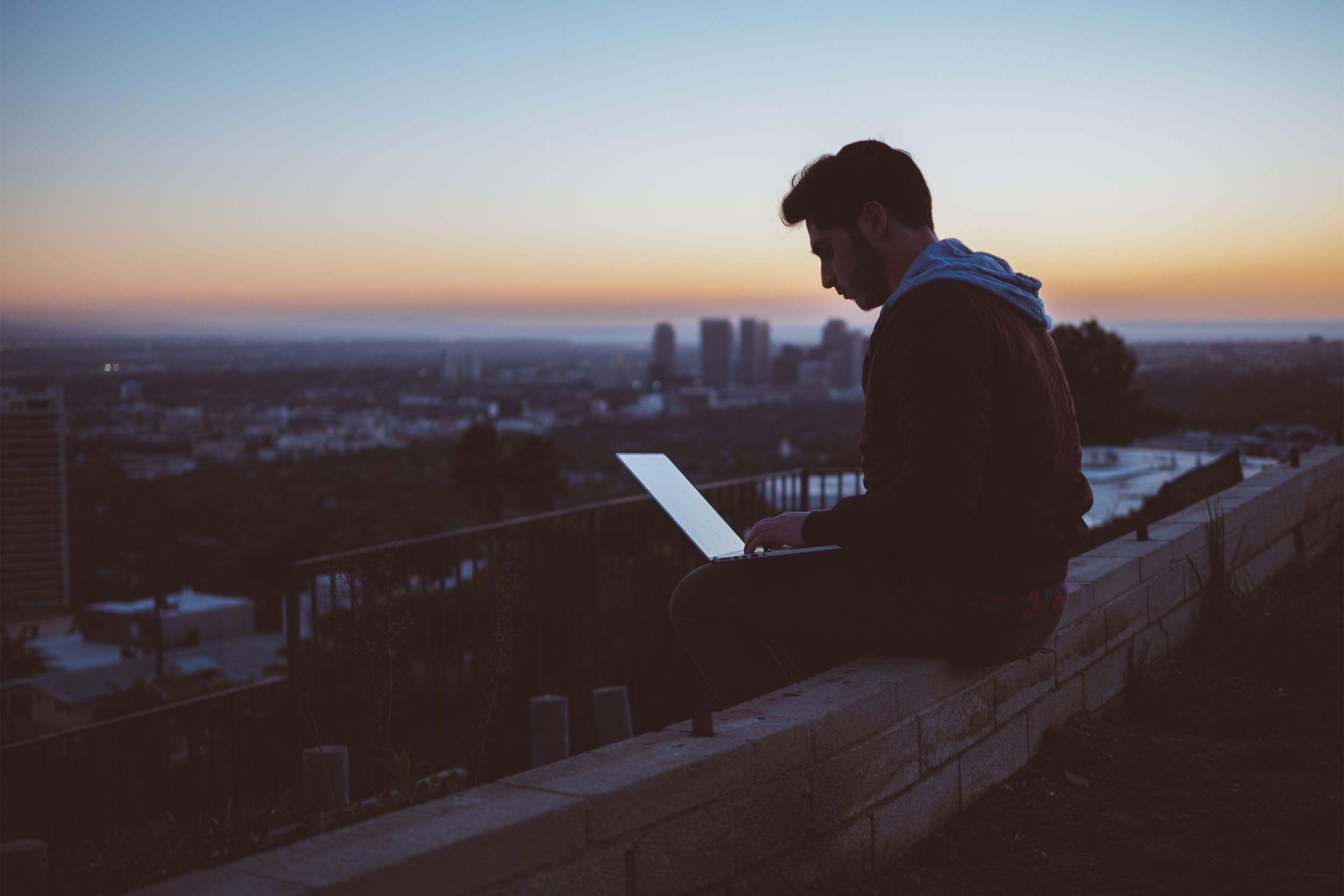 Aprendizaje en tiempo real: bases para lograrlo exitosamente