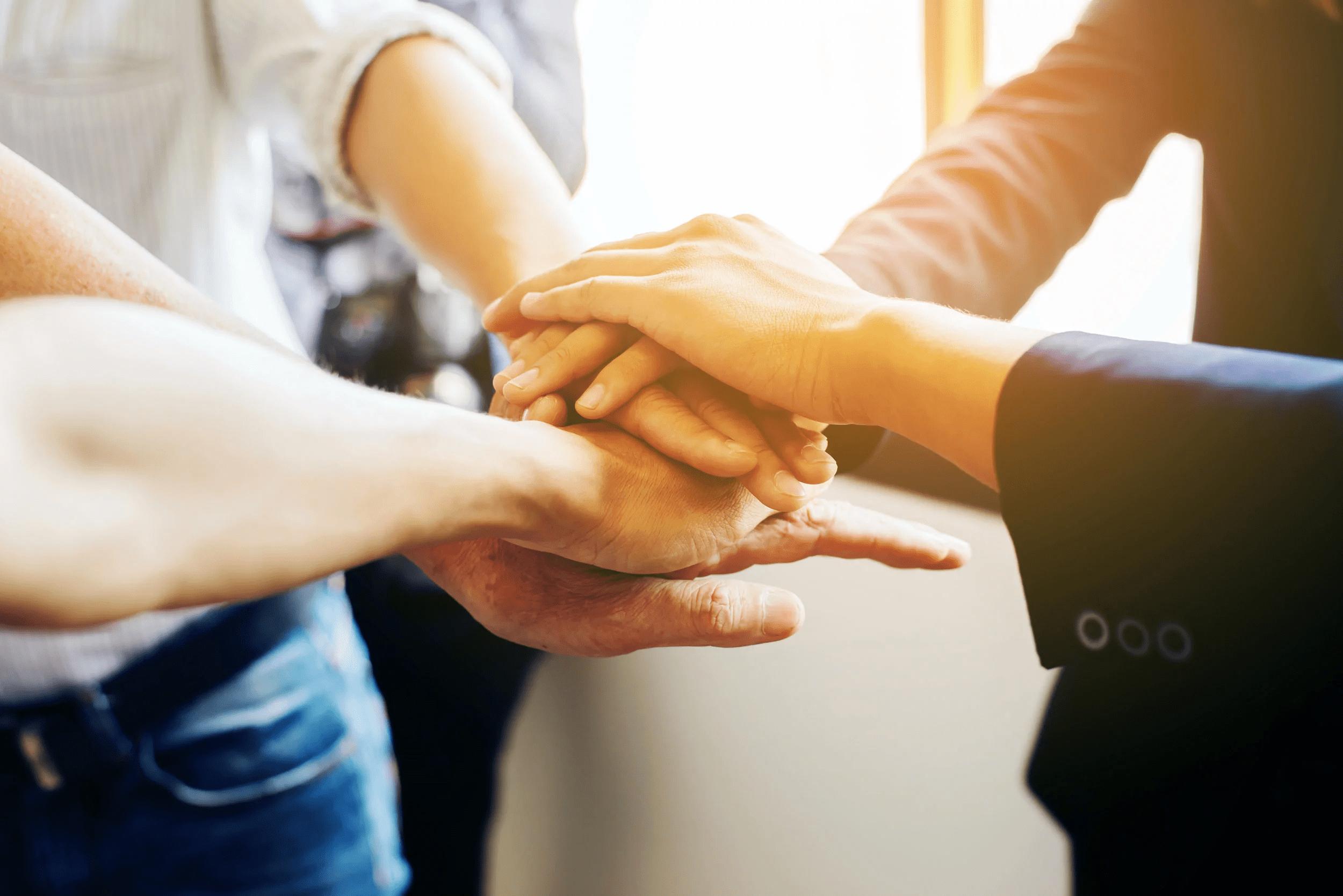 Mentoring: estrategia para introducir el aprendizaje intergeneracional en la empresa