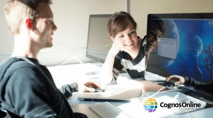 5 ventajas de la educación virtual o LMS