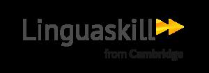 Linguaskill from Cambridge - CognosOnline