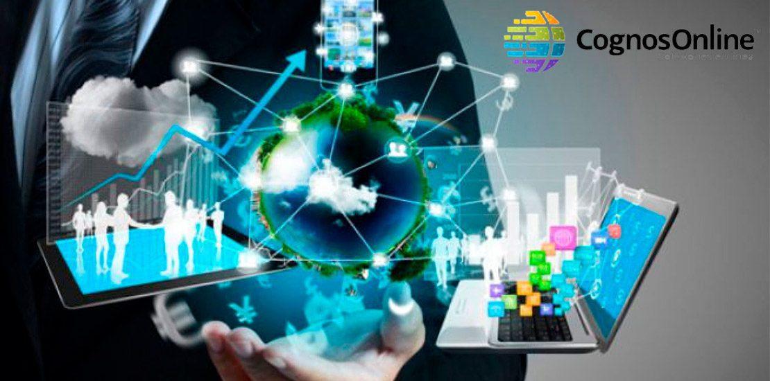 Beneficios de la innovación tecnológica en las empresas