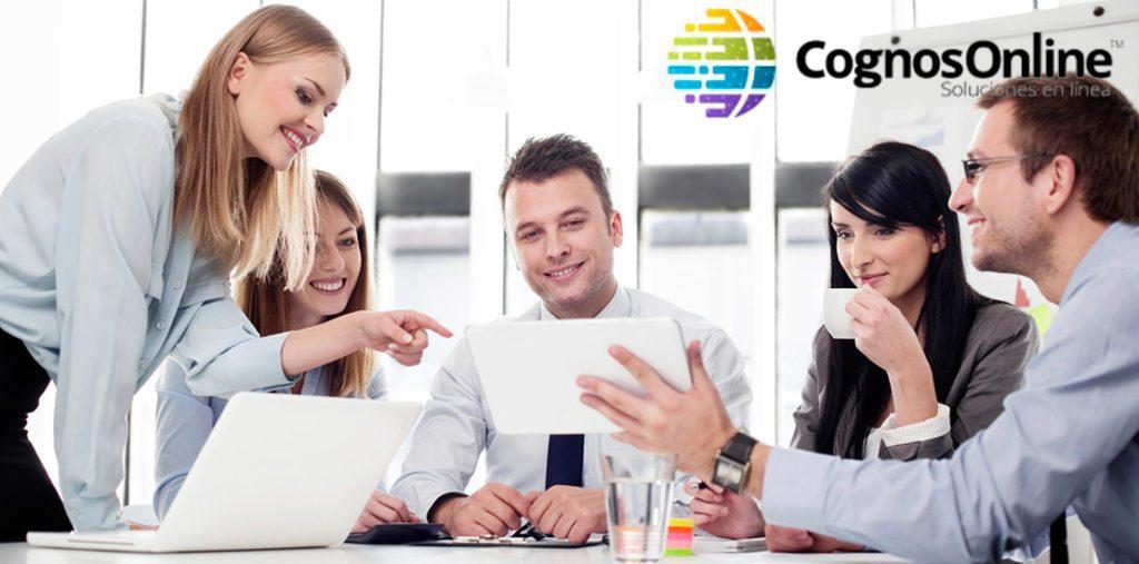 ¿Por qué es importante capacitar colaboradores?
