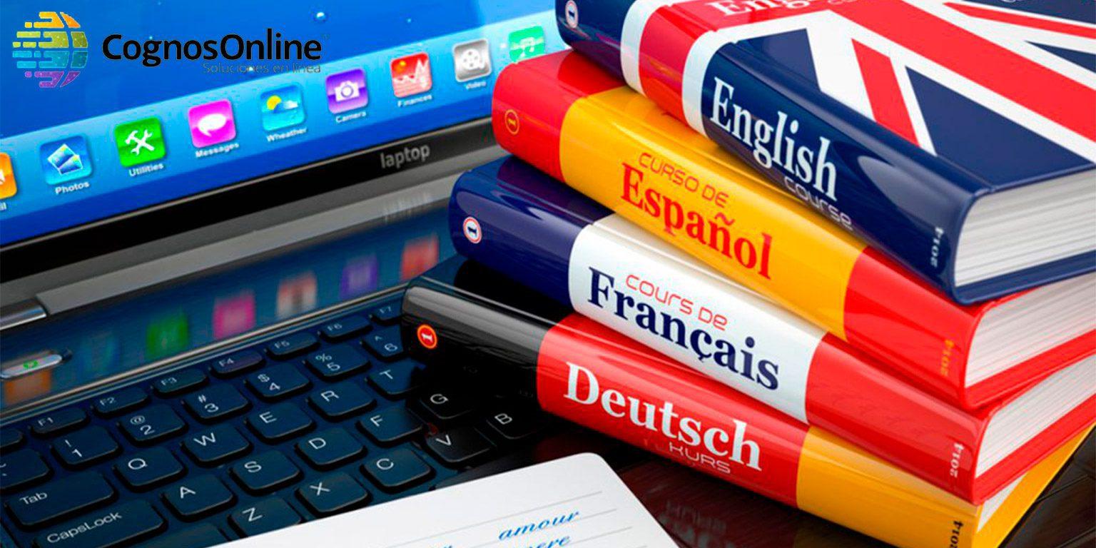 La importancia y facilidad para aprender un nuevo idioma