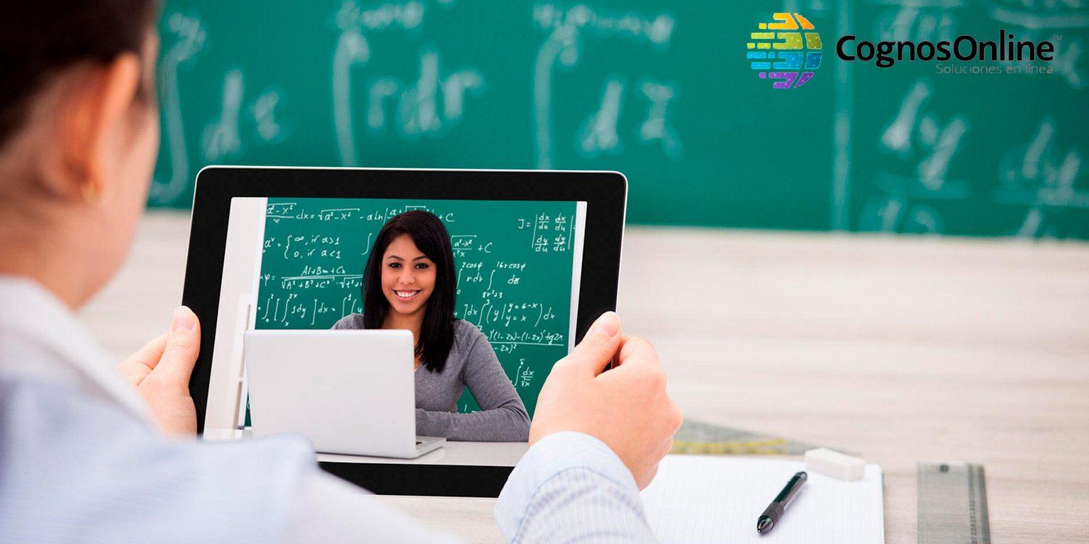 Cómo implementar una plataforma e-learning de idiomas en centros educativos