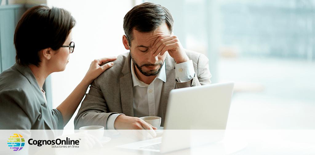 20 habilidades para mejorar el rendimiento de tus empleados (Parte 4)