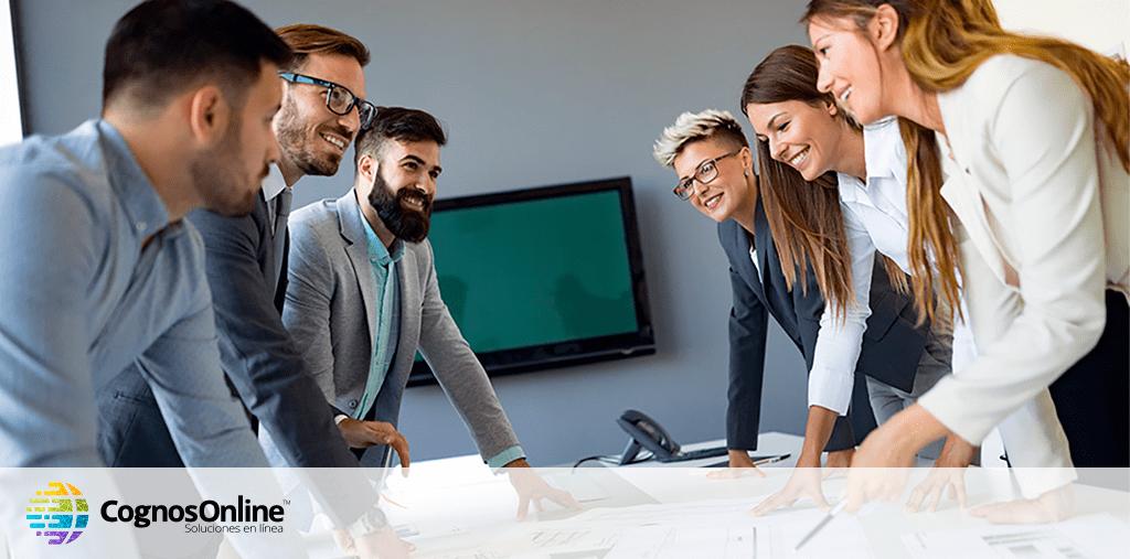 20 habilidades para mejorar el rendimiento de tus empleados (Parte 1)