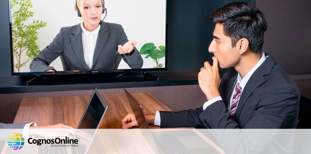 Requerimientos que debe tener en cuenta a la hora de elegir una plataforma de capacitación en línea