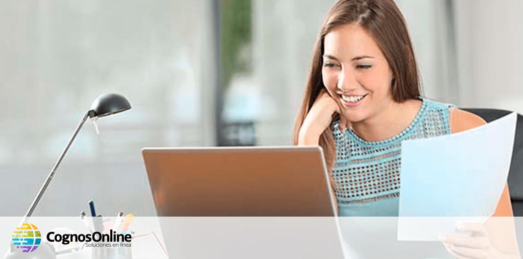10 beneficios del e-learning