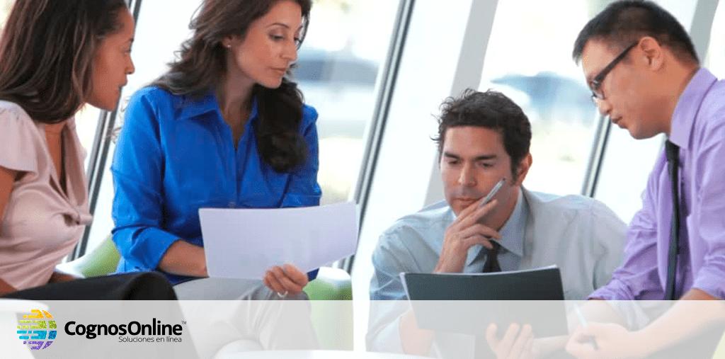 Las 10 habilidades blandas más solicitadas en el ámbito empresarial