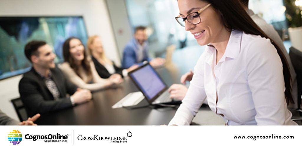 Claves para implementar el E-learning corporativo en tu empresa