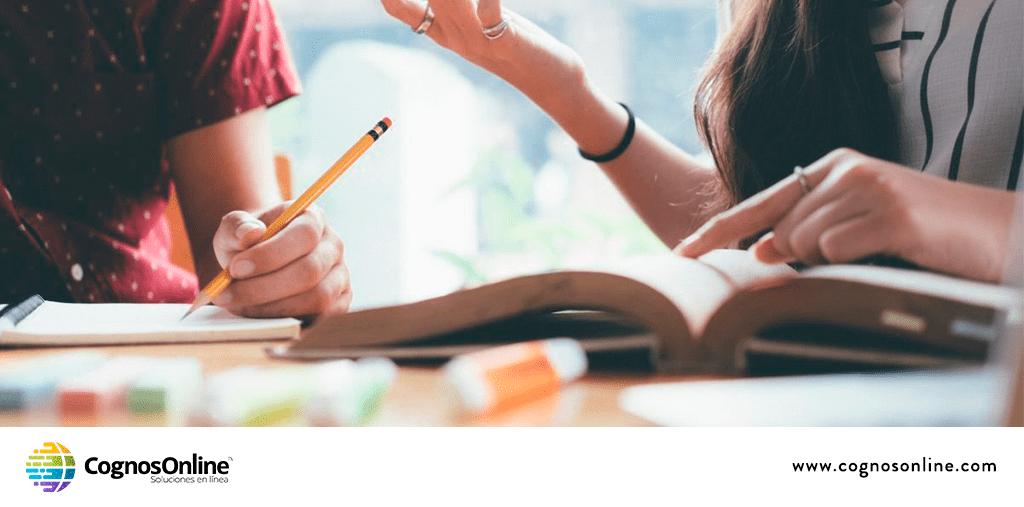 10 mejores hábitos de estudio