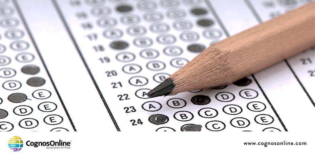 6 maneras diferentes de evaluar a sus alumnos en e-learning