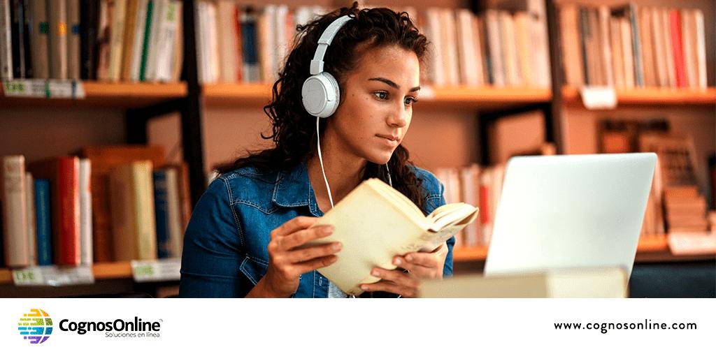 Beneficios del microaprendizaje para estudiantes y empleados