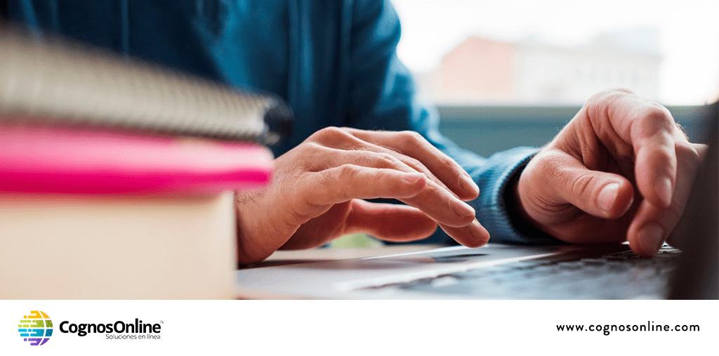 Las 5 tendencias que marcarán el e-learning en 2020