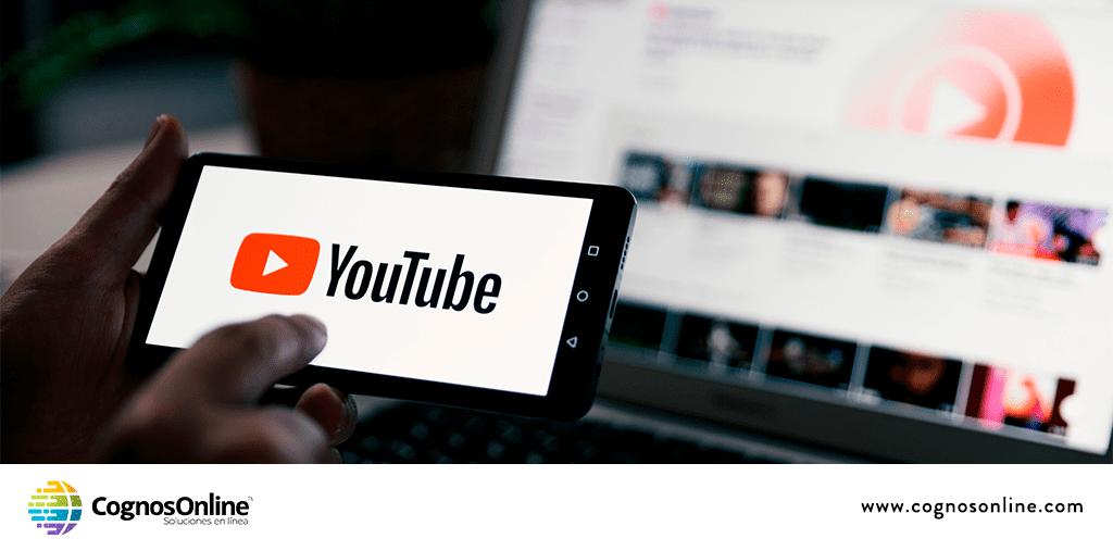 10 razones para no usar YouTube en educación