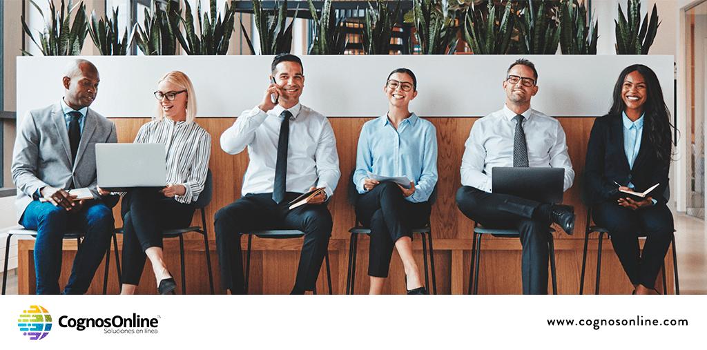 5 razones para implementar la capacitación empresarial e-learning