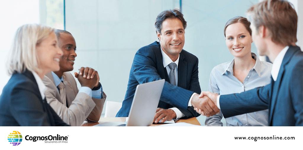 4 claves para poner en marcha un programa de mLearning en su empresa
