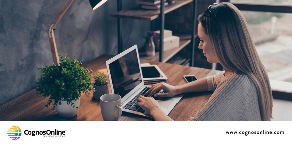 5 beneficios del teletrabajo para trabajadores y empresas