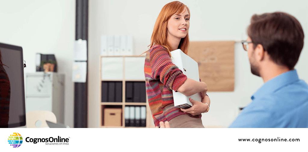 Cómo mejorar el clima organizacional en tu empresa con e-learning