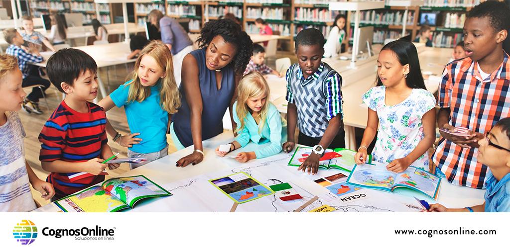 6 razones para crear sus propios cursos de idiomas online