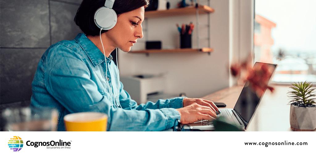 las ventajas del e-learning que los profesionales necesitan conocer