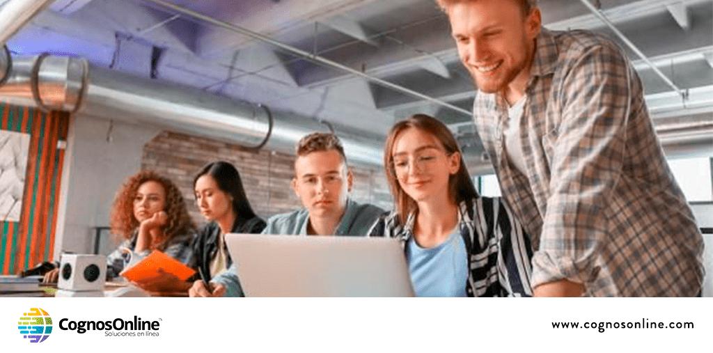 La importancia del e-Learning en la Educación Virtual