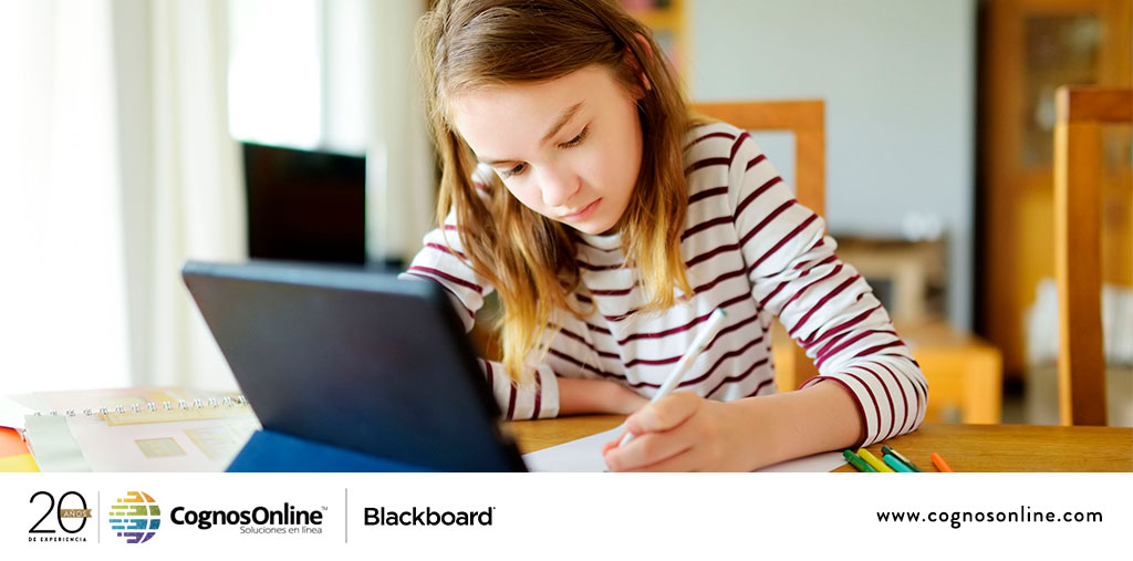 3 recursos para sumar puntos a tus cursos online