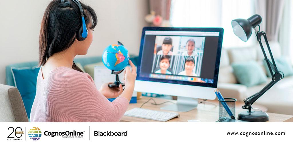 Cinco recomendaciones para hacer tu primer curso online