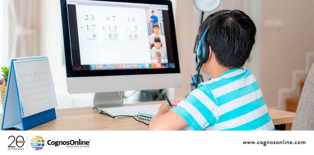 Consejos para innovar tu negocio de cursos online