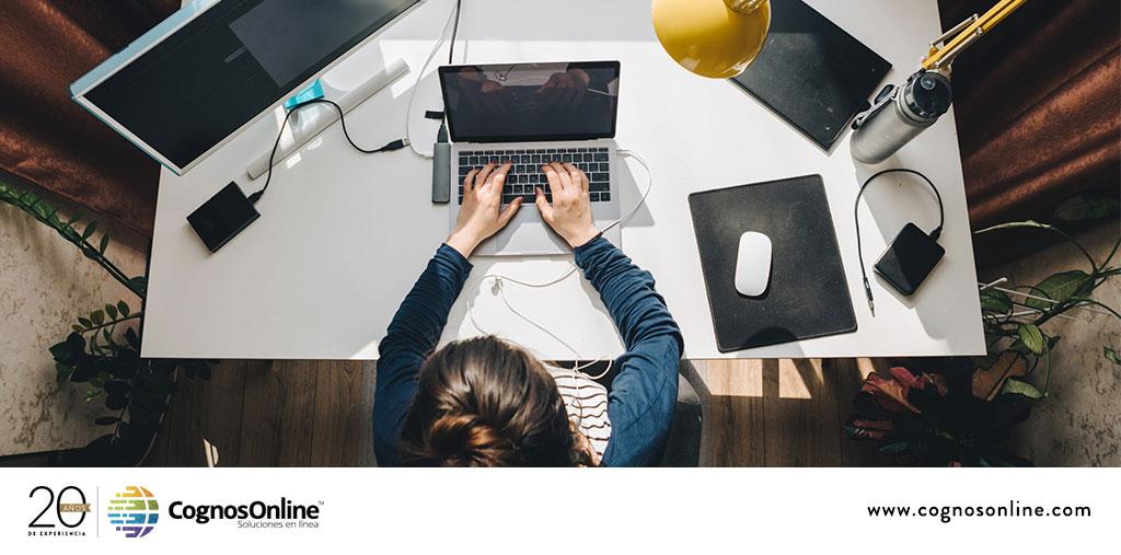 Ventajas de usar una plataforma LMS en la formación de tu empresa
