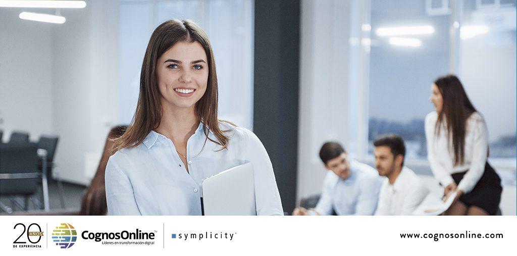 Más de 1000 universidades se beneficiarán de la nueva oferta de feria virtual de carreras de Symplicity
