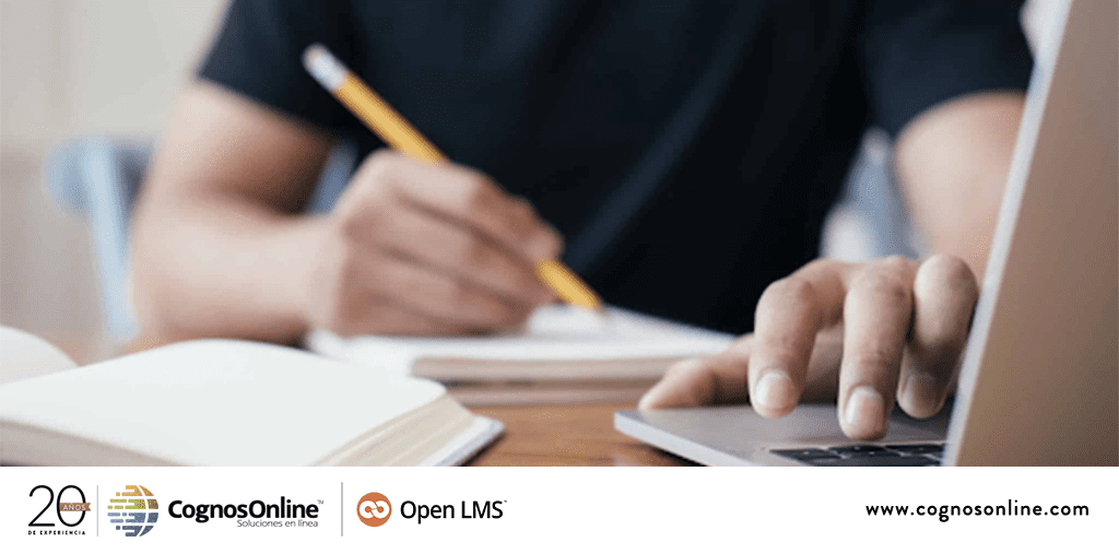 Open LMS es perfecto para implementar en tu institución educativa