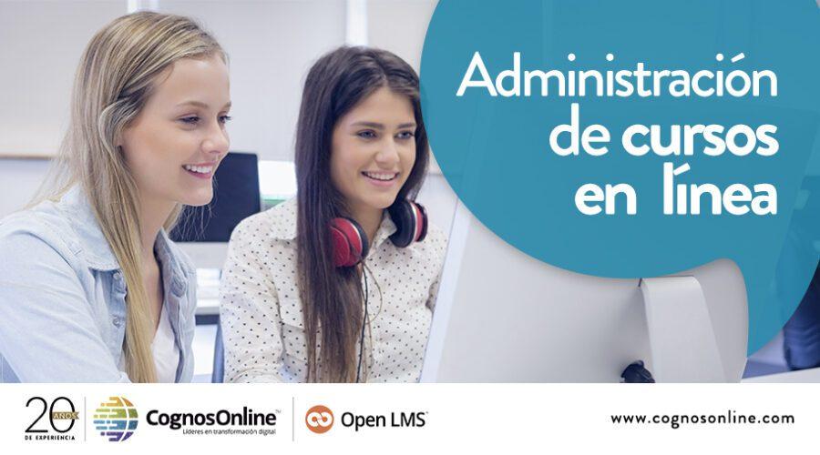 ¡Descubre el diseño de aprendizaje personalizado de Open LMS!