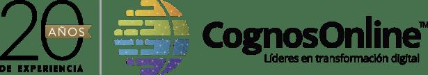 Cognos Online