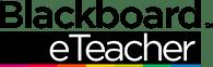 Blackboard E-Teacher