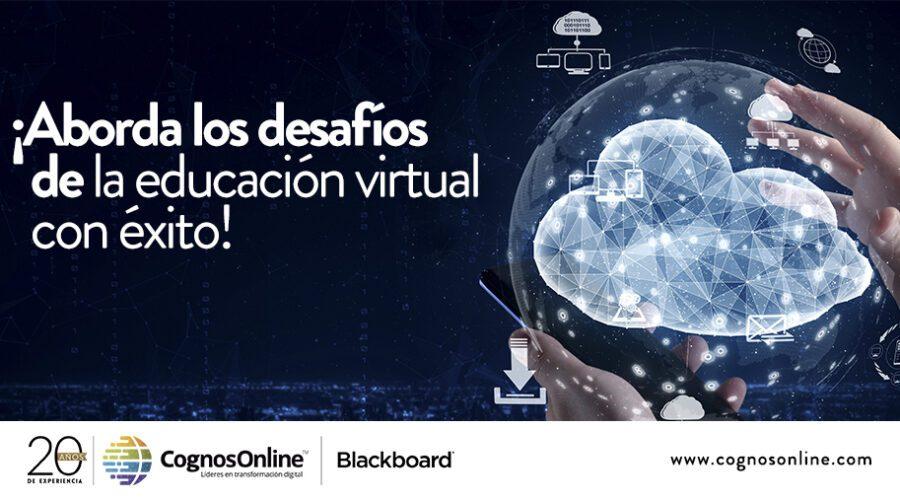 BlackBoard Learn Ultra: el mejor aliado para la educación en línea