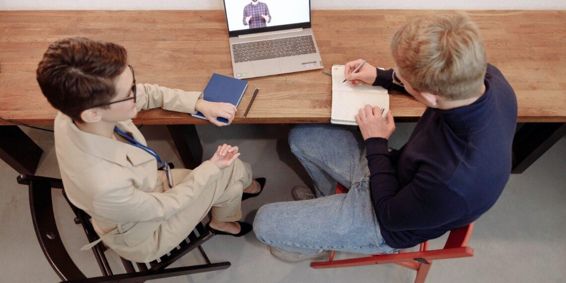 ¿Cómo transformar a mi empresa en una organización políglota?