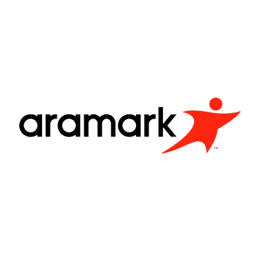 Aramark Chile - Cliente CognosOnline