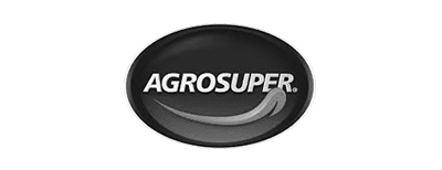 Agrosuper - elearning -Chile