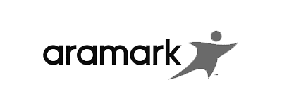 Aramark - elearning - Chile